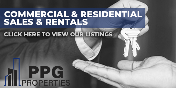 PPG Properties listings - Perpetuity Property Group